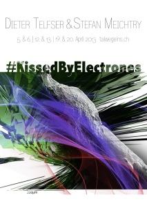 KissedByElectrones